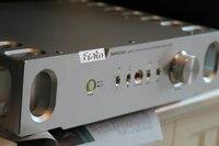 Winner AD 3 AD 3D Integrated Amplifier Class A Power Amplifier 150W 2 A B Output