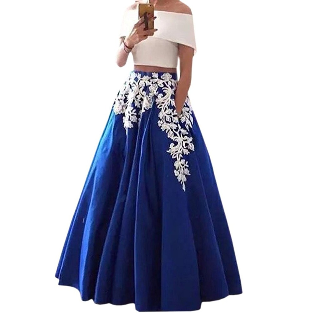 2019 femmes robe de bal Satin Puffy mariage jupon Appliques sous-jupe Crinoline jupes pour bal de promo livraison gratuite