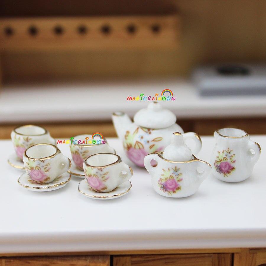 Handmade Microwavable  Plate// Large Bowl Cozy Pink Thomas Kincade