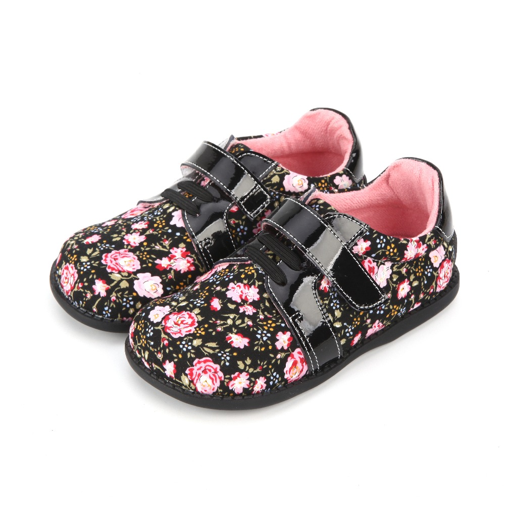 TipsieToes Brand High Quality Fashion Fabric Stitching Kids Children Shoes For Boys And Girls 2020 Autumn New Arrival Sneakers