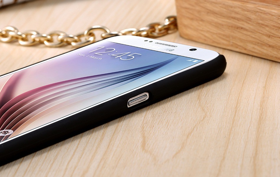 For Samsung Galaxy S5 S6 Edge S7 S7 Edge Note 4 Note 5  (20)