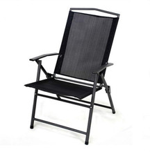 Promotion high quality  fashion  lazy folding leisure chair office chair aftrer lunch lying chair large bearing capacity