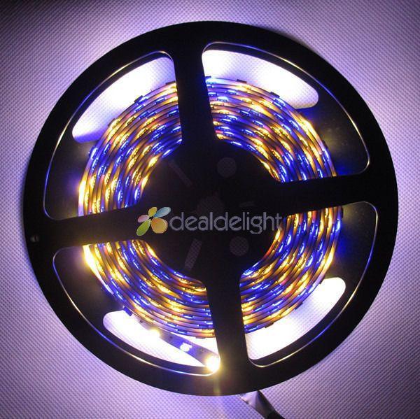 5M-300-LEDs-60led-M-5050-RGBW-RGB-Warm-White-LED-Strip-Light-NP-DC12V-Remote (1)_a.jpg