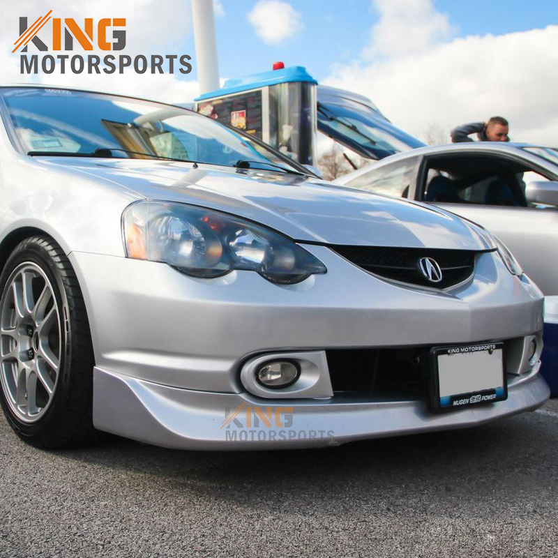 Acura Rsx Bumper Reinforcement Manual Open Source User Manual - 2002 acura rsx front bumper