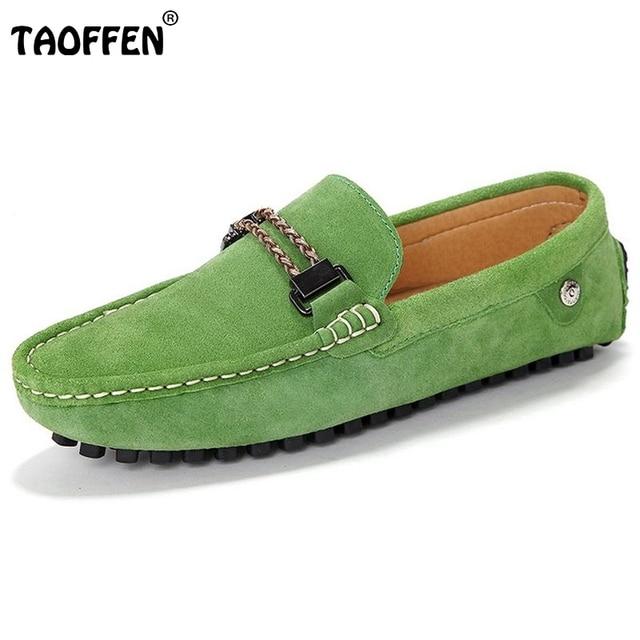 New Men shoes Autumn Man's Canvas Shoes Fashion mens Denim casual shoes Comfortable Sapatos Slip-on Masculinos Size 38-44 M0162