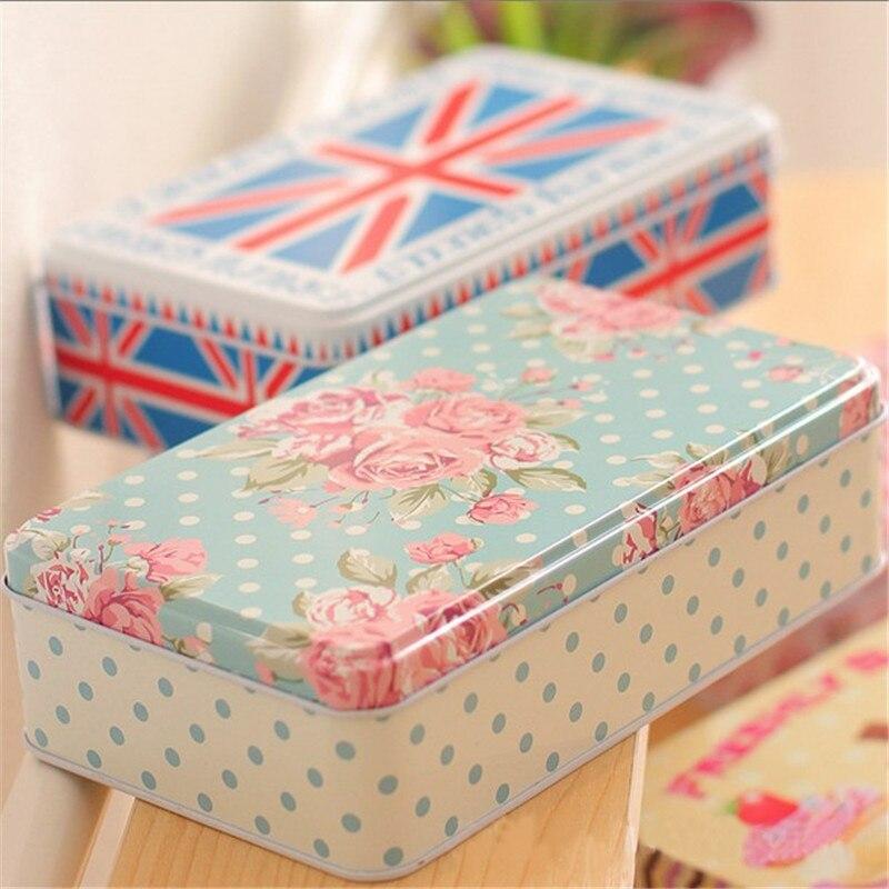 online kaufen gro handel keksdosen aus china keksdosen. Black Bedroom Furniture Sets. Home Design Ideas