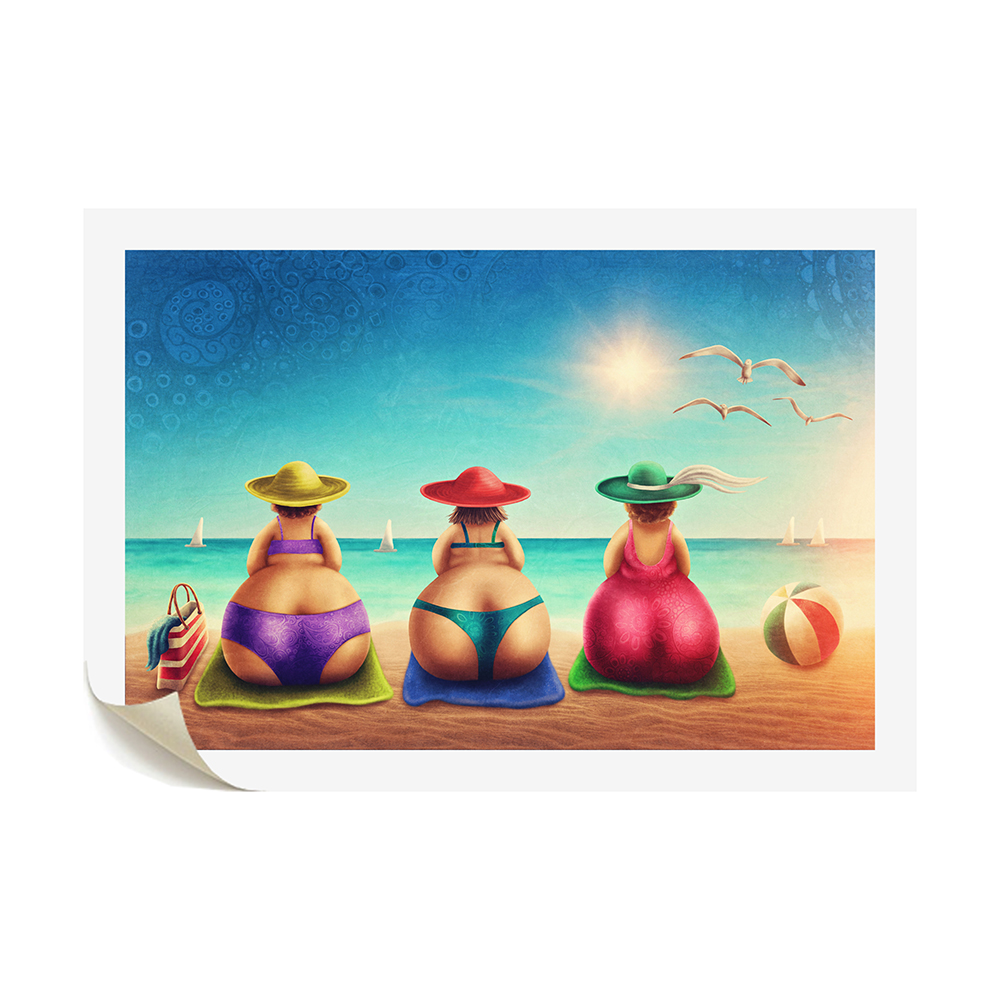 Beach Canvas Wall Art online get cheap beach canvas wall art -aliexpress | alibaba group