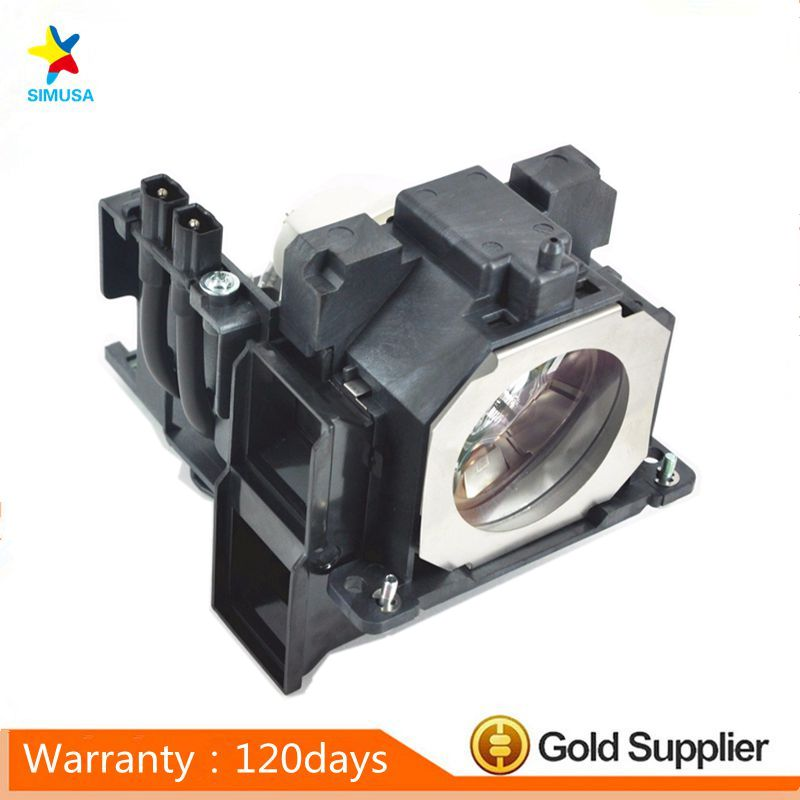 Projector Lamp Bulb ET-LAE300  with Housing for  PT-EW540/EW640/EW730Z/EW730ZL/EX510/EX610 free shipping projector lamp projector bulb with housing et laa410 fit for pt ae8000 pt ae8000u