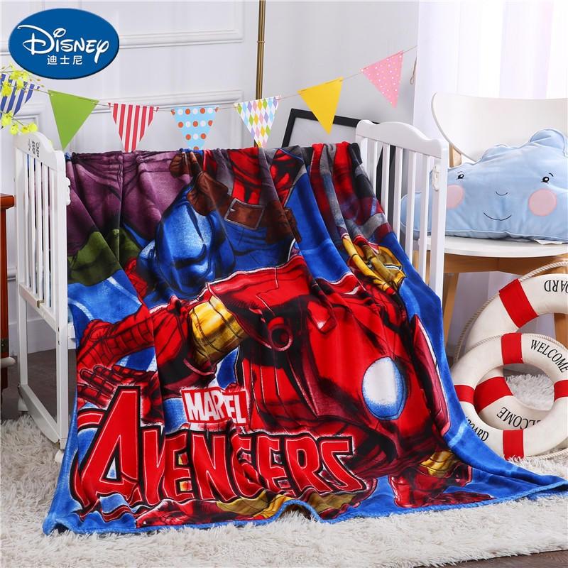 Super Super Sale Cartoon Flannel Blanket 150X200Cm The Avengers Unemploymentrelief Wooden Chair Designs For Living Room Unemploymentrelieforg