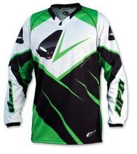 2019 New MOTO GP Cycling motocross jersey Cycling Team Sports mtb jersey Downhill jersey цена 2017