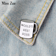 Boss Cup Promotion-Shop for Promotional Boss Cup on