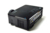 ATCO 6000 Lúmenes reunión de Negocios Educación Luz de Vídeo Full HD 1080 P Digital 3D DLP de tiro Corto Proyector Beamer proyector