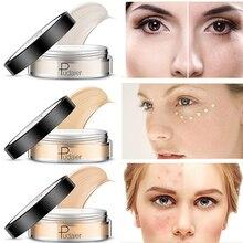 Универсальный маскирующий крем, основа для макияжа, натуральный Водонепроницаемый Профессиональный макияж, Осветление ЛИЦА, губ, глаз, консилер, косметика