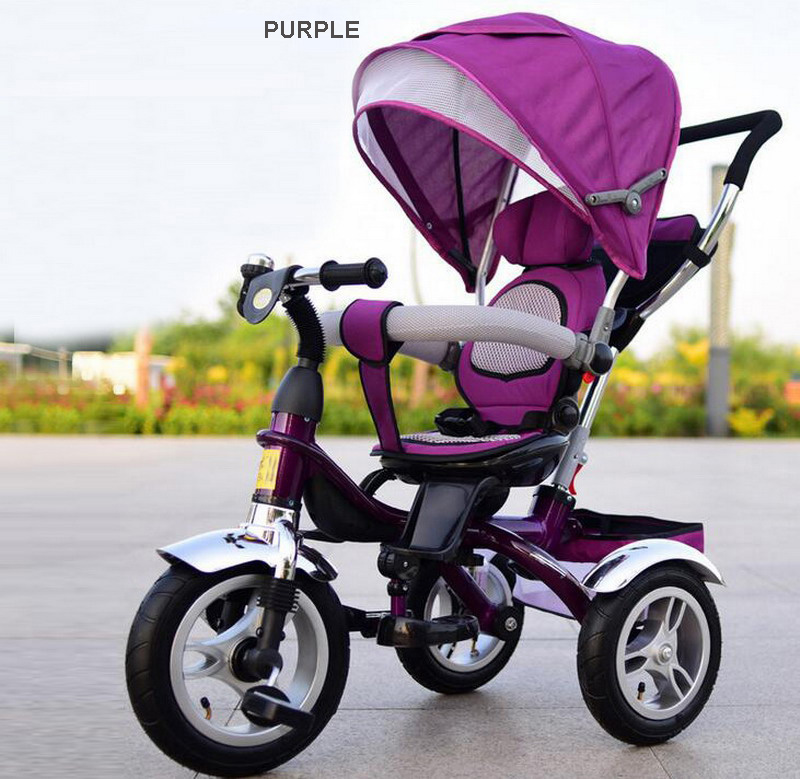 Online Get Cheap Toddler Bike -Aliexpress.com | Alibaba Group