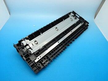 Верхняя желоб сборка 054K24055 для XEROX Workcenter copycenter 133/Workcenter M123/M128/C123/C128/Pro123