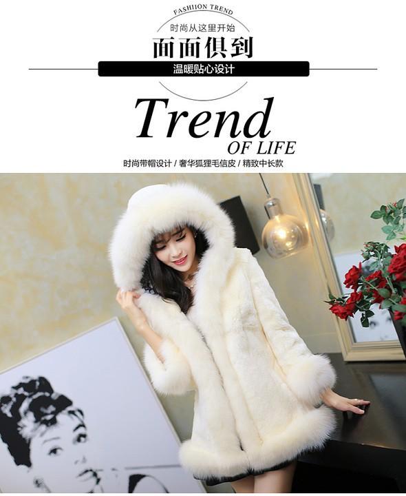dc2aa0aa6 ... warm fur jacket high-grade luxurious coatsUSD 27.68/piece. 300.  TB2amGKbpXXXXb5XXXXXXXXXXXX_!!2222665288