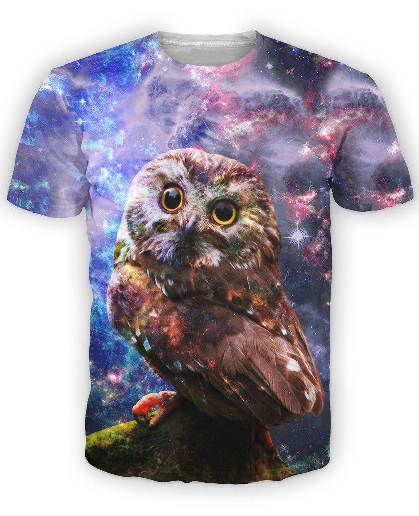 61aae8beff Mens Leopard Print Shirt Amazon