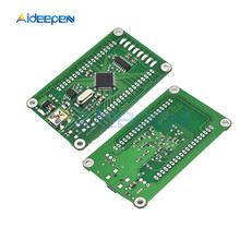 1pcs FT2232HL Development Board Core Board USB2.0 High Speed Data Acquisition USB to SPI USB to Dual Serial Development Module
