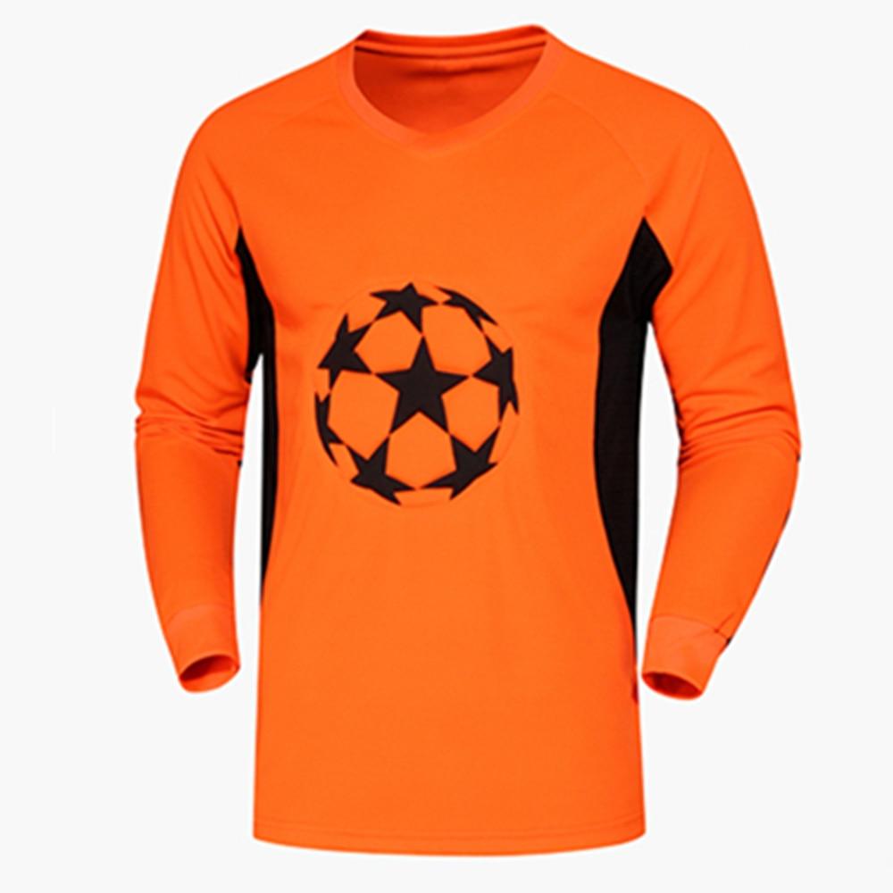Image Result For Soccer Goalie Jerseys