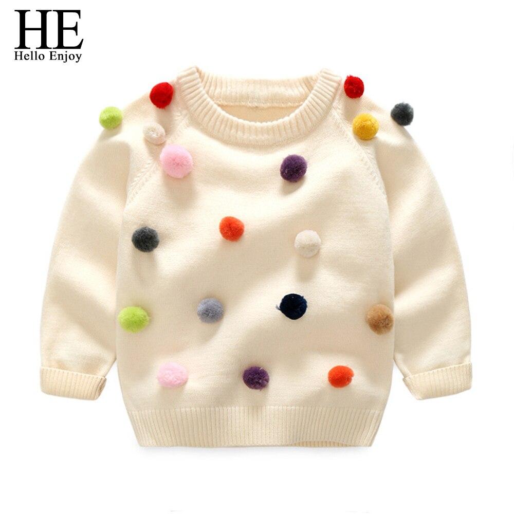 Compra hello sweater y disfruta del envío gratuito en AliExpress.com