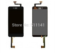 100 NEW Original FOR ASUS Padfone Infinity A86 Lcd Screen Display With Touch Panel Digitizer Free