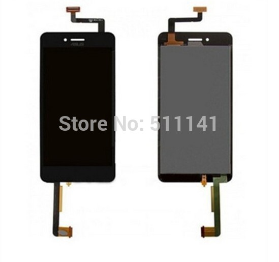 asus padfone a80 disassembly