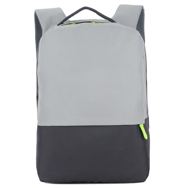 Fashion, Backpack, Factory, Traveling, Middle, Wholesale