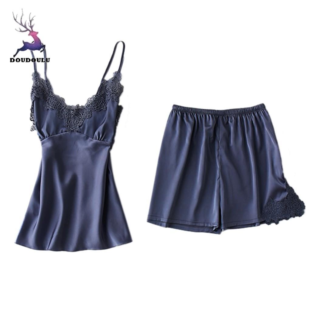 Fashion sexy lace sleepwear lingerie temptation babydoll underwear nightdress lingerie sleepwear underwear plus size #ws