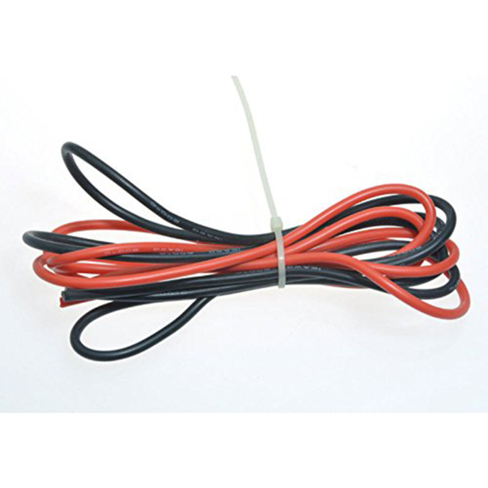 Awesome Romex Cables Mold - Wiring Diagram Ideas - blogitia.com