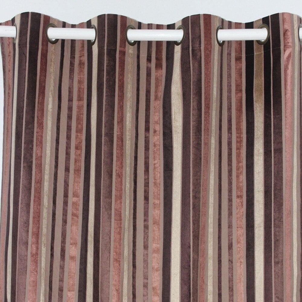 Online kopen Wholesale bruin deur gordijn uit China bruin deur ...
