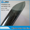 Automotive Window Tint, Paint Protection Film, Architectural Window Film, Safety and Security