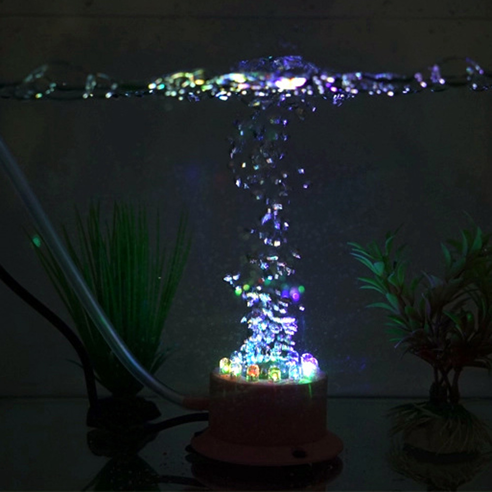 bubble water lamps reviews - online shopping bubble water lamps, Reel Combo