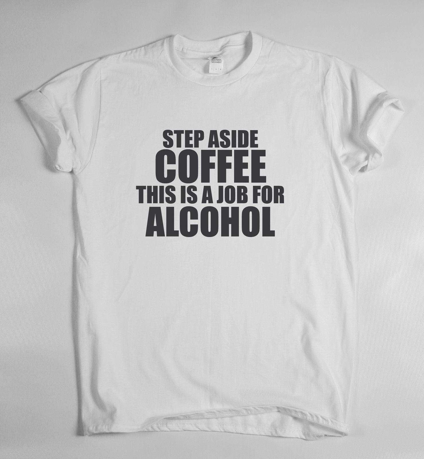 Alcohol Funny