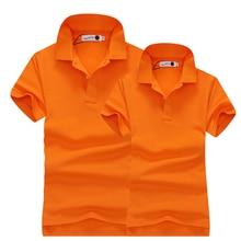 2017t shirt female short-sleeved lapel polo shirt was thin collar casual collar shirt Han Fan Slim summer