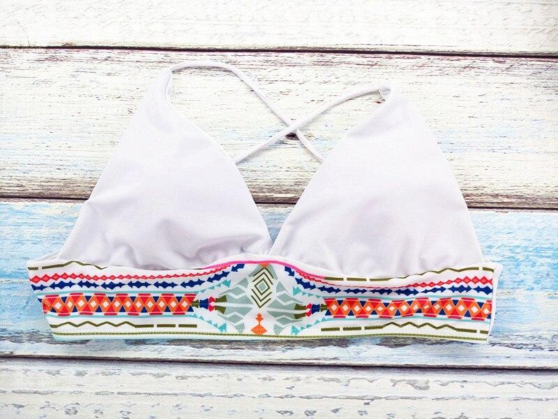 HTB1ZO2DNVXXXXb1XVXXq6xXFXXXs - New push up bikinis set 2018 female two-pieces swimsuit flower ruffles tops bikini halter bathing suit scrunch bottoms swimwear