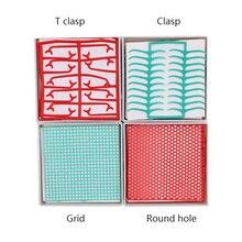 1 коробка зубная лаборатория материал зубной воск сетка воск чистая круглое отверстие квадратная сетка застежка форма восковый лист для литого металла частичный дизайн