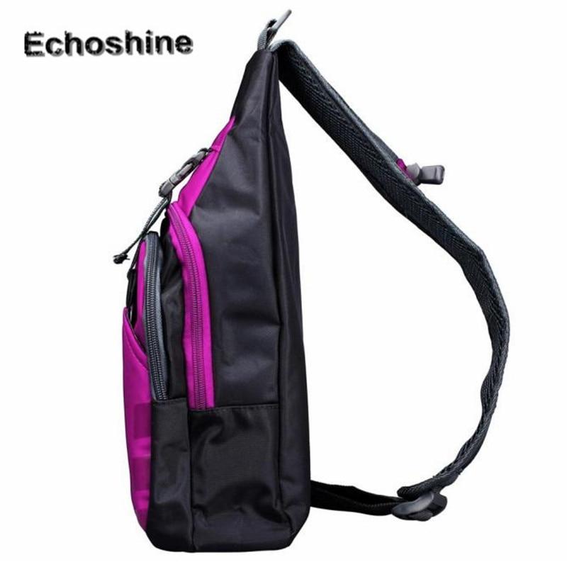 2016 hot sale Men bag Handbag Polyester Chest Back Pack Crossbody Shoulder Bag Men Diagonal Package Rucksacks A2000 уроки безопасности