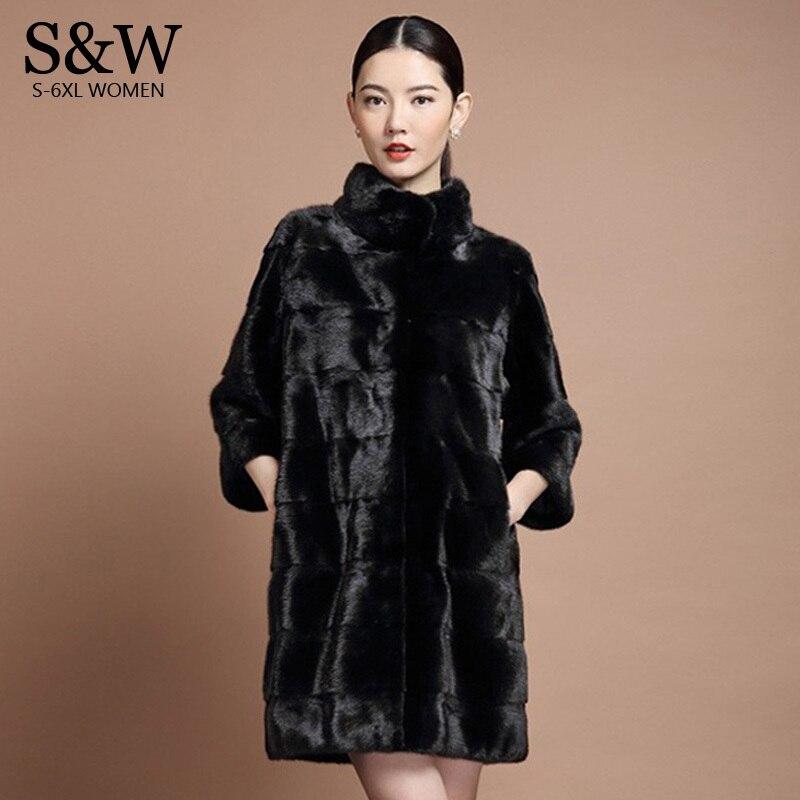 Popular Cheap Faux Fur Coats-Buy Cheap Cheap Faux Fur Coats lots ...