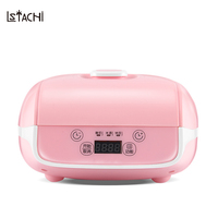 LSTACHi 1.5L Electrical Full Automatic Fermentation Multifunction Yogurt Rice wine Natto Maker in Kitchen Appliances