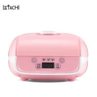 LSTACHi 1.5L Electrical Full Automatic Fermentation Multifunction Yogurt Rice wine Natto Maker in Kitchen Appliances