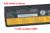 Corea del celular original nueva batería del ordenador portátil para lenovo thinkpad x260 T450 T450S X250S T440 T440S X240S X240 X250 45N1136 45N1738 72WH