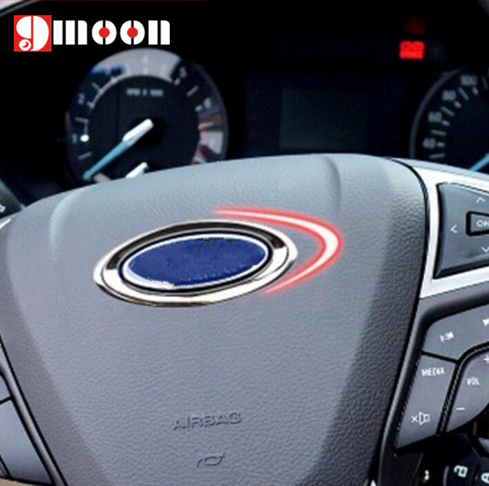 Opel car wheel arch Inner Wing /& Garde Montage à vis TRIM CLIPS
