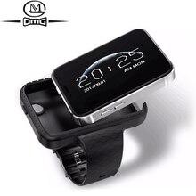 Bluetooth petit bracelet de