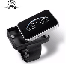 Pedometer Mini mobile Bluetooth