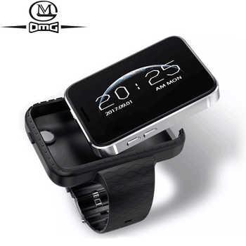 Sleep Monitor Pedometer Bluetooth dialer Smartband small Mini mobile phone Bluetooth Smart Watch AEKU i5S Smart Bracele - DISCOUNT ITEM  0% OFF All Category