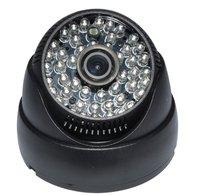 48 LED IR 420TVL Security Camera Digital Video Camera 1 3 Night Vision Color CMOS Camera