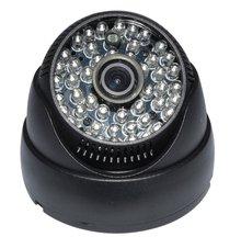 48 LED IR 420TVL Security camera Digital Video Camera 1/3″ Night vision color CMOS Camera