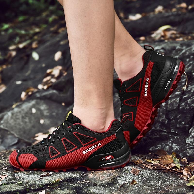 salomon women's sense escape trail running shoes 16 16v