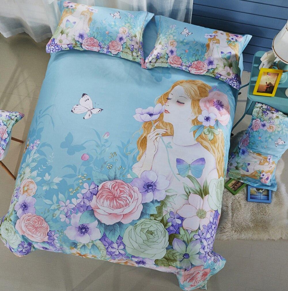 online get cheap fairy sheets full aliexpress com alibaba group