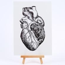 10 UNIDS corazón Lindo flash temporal cuerpo arte del tatuaje mangas temporaire tatouage tatto tatoo pegatinas temporales harajuku pesca xha